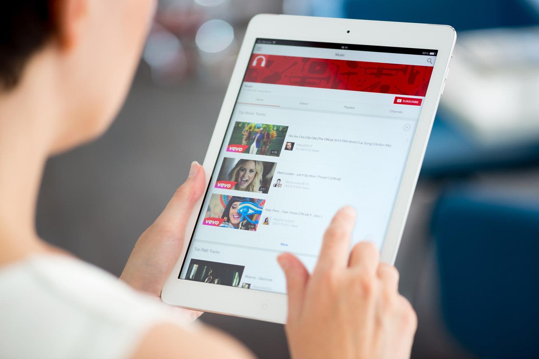 Как набрать миллион просмотров на YouTube