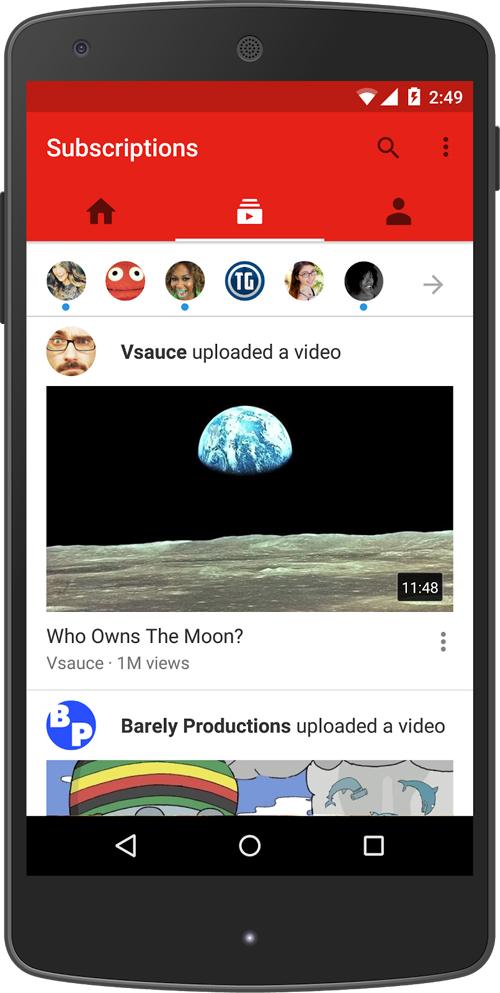 YouTube_redesign_2.jpg