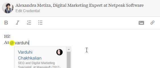 Quora для бизнеса: что стоит использовать в своих ответах