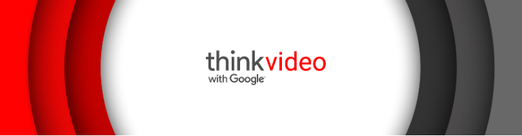 конференция Google Think Video 2017