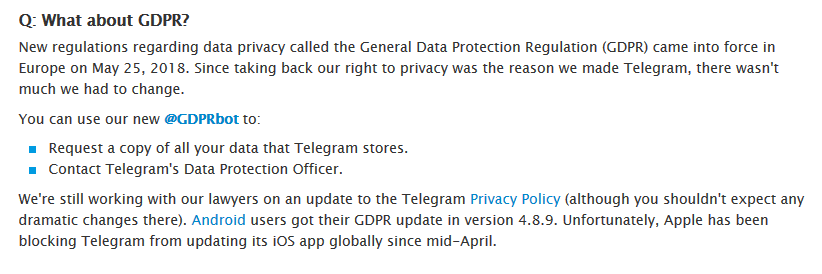 Screenshot-2018-5-30 Telegram F A Q .png