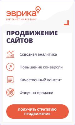 Fashion-товары весной 2020: что ищут на Яндексе, где покупают и какие планы на покупки после завершения самоизоляции