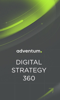 Онлайн-курс «Директор по маркетингу»
