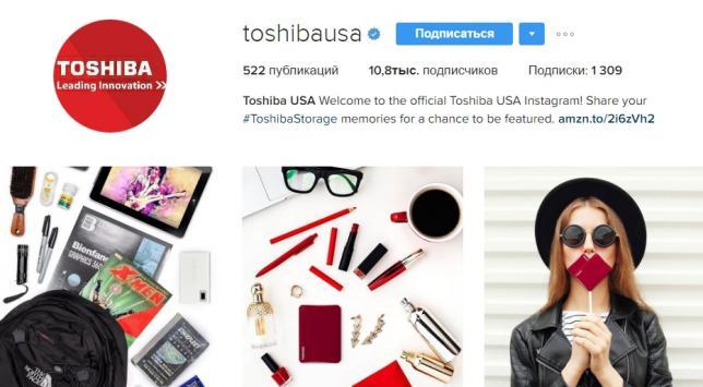 Продвижение в Инстаграм: как сделать, чтобы бизнес-аккаунт 89