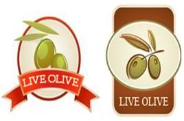 логотипы 1